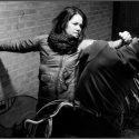 fb: Het Stay away programma voor vrouwen